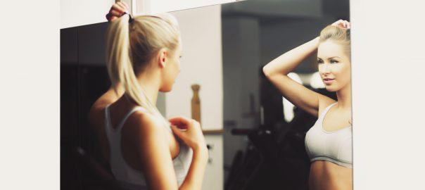 MRSAVLJENJE RIJEKA Mršavljenje zdravo mršavljenje izgubiti na težini