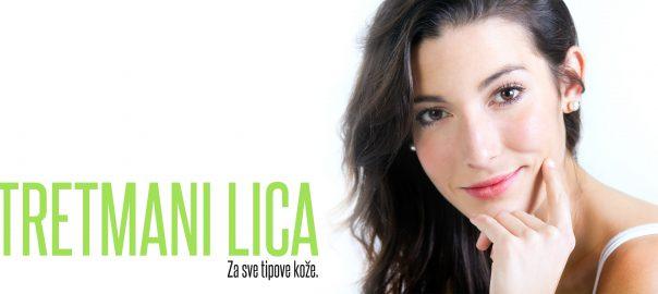 Slika cover LICE
